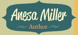 Anesa Miller